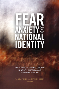 Couverture - FearAnxietyNatId_Foner